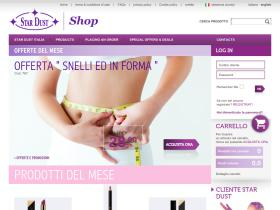 shop.stardustitalia.it
