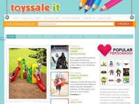shop.toyssale.it
