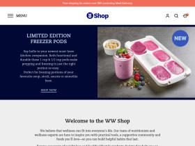 shop.weightwatchers.com.au