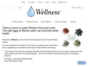 shop.wellness.com.au