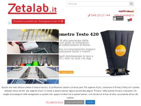 shop.zetalab.it