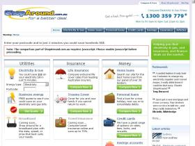 Electricity suppliers nsw cheapest