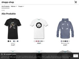 shopp-shop.de