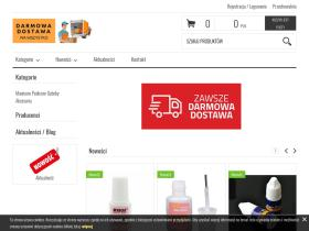 shopping24.com.pl