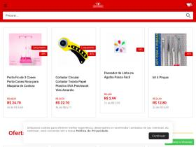 shoppingdasmaquinas.com