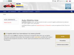 shoppingformula1.it