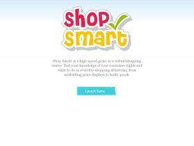 shopsmartgame.ie