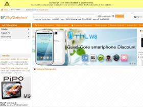shoptoandroid.com