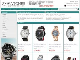 shopwatches.co.uk