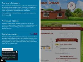 short-heath.walsall.sch.uk
