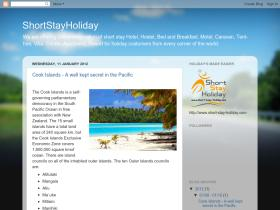 shortstayholiday.blogspot.com