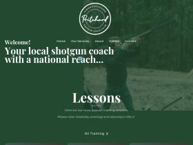 shotgun-coach.co.uk