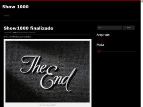 show1000.wordpress.com