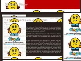 showbizph.blogspot.com