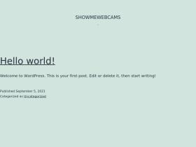 showmewebcams.com