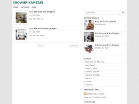 showup-kamerki.blogspot.com