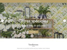 sia-homefashion.com