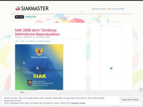 siakmaster.files.wordpress.com