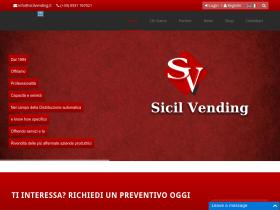 sicilvending.it