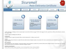 sicuramail.it