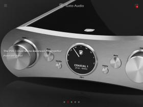 sidekick-audio.com