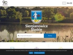 siemianowice.pl