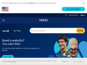 signedoriginals.co.uk