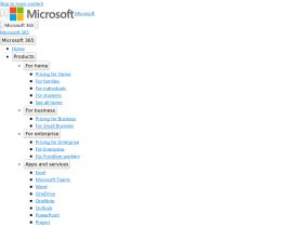 signup.officelive.com