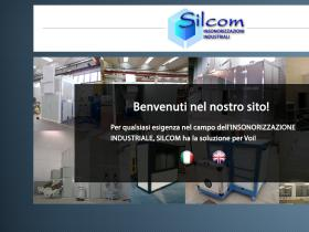silcomitalia.it