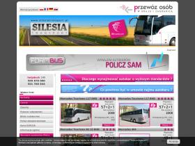 silesiatransport.pl