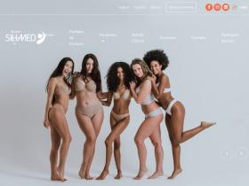 silimed.com.br