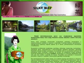 silky-way.pl