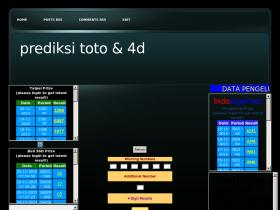 silumantogel2d.blogspot.com