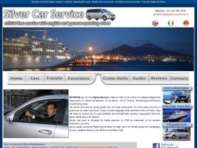 silvercarservice.it