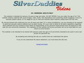 silverdaddies-videos.com