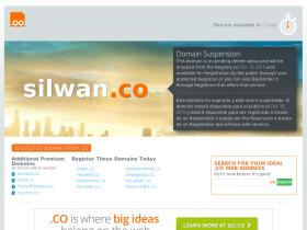 silwan.co