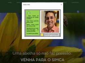 simca.org.br
