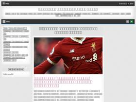 simcolombia.com