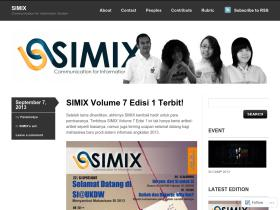 simix.wordpress.com