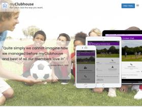 simmetrics.co.uk