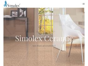 simolex.in