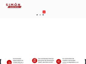 simongaviria.co