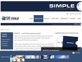 simple.erp-view.pl