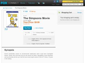 simpsonsmovie.com
