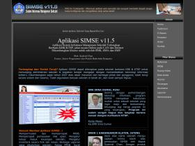 simse.power-it.co.id