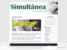 simultanea.wordpress.com