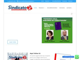 sindicatoscotiabank2.cl
