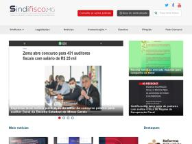 sindifiscomg.org.br