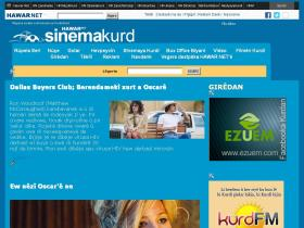 sinemakurd.hk-mg.net