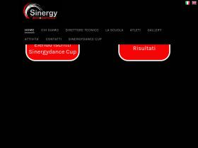 sinergydance.it